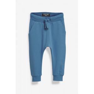 Штаны легкие Next Blue