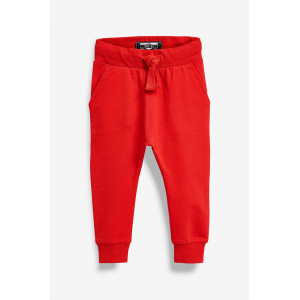 Штаны легкие Next Red
