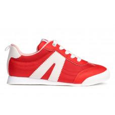 Кроссовки H&M Red